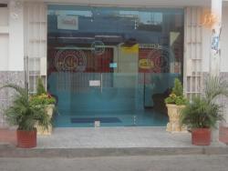 Hotel De La Prada, Carrera 15 No 10-09, 442001, Maicao