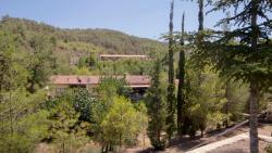 Angel's Hills Mountain Resort, Anexartisias , 2644, Kambia