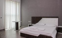 Brilant Hotel, Rr. Kastriot Muco, Rruga Celigradi, 9301, Fier