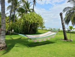 Totobe Resort, Playa San Miguel 28 Guanacaste,, Jabilla