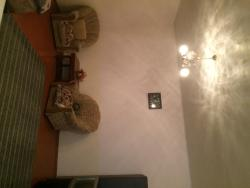 Icherisheher Apartment with Yard, Ilyas  Efendiyev street,26 ap.26 (old name:Mammdyarov,26 Icherisheher, AZ1001, Bakú