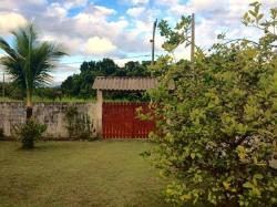 Residência da Maria Iguape, Rua Cinco, N° 30, 11920-000, Vila Barra do Icapara