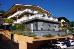 Ferienhaus Irene, Am Klosterwald 648, 6100, Seefeld in Tirol