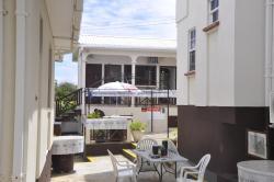 Albertiville Apartments & Bar, #33 Date Tree Hill Drive, BB26003, Alexandra