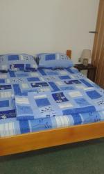 Apartments Bozic, Ustanicka bb, 89101, Trebinje