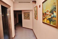 Central Hotel Strumica, Marshal Tito 1, 2400, Strumica