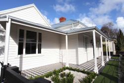 Montabella, 14 little raglan st, 3350, Ballarat