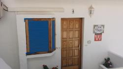 Casa Magüi, Urbanización La Suerte, Los Cardones 4, 35480, San Pedro