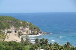 Hotel VistaMar Ocean Club, Road # 113N # 6205, 00678, Quebradillas