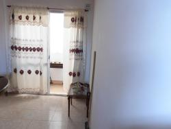 Apartamento Parque San Martin, 24 N 775, 2nd piso, 1900, La Plata