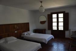 La Casa Del Reloj, Travesia Manuel Fraga 6, 24413, Molinaseca