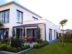 Apartment Bei Linda, Chappelhof 18, 6215, Beromünster