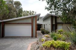 Sea Spray Beach House, 93 Tramican Street, 4183, Point Lookout