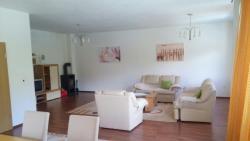 Apartment Kenan, Igmanska do 87, 71320, Vogošća