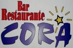 Hostal Cora, Doctor Marañón 25, 41567, Herrera