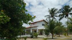 Pousada Velho Rei, Rua Vicente Silvano, 691 - Pontal do Maceio, 62815-000, Fortim