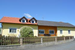 Gästehaus Ranftl, Unterlamm 2, 8352, Unterlamm