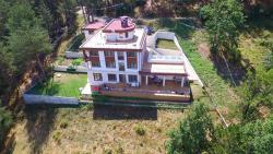 Mala Planina Guest House, Morava Str., 2290, Iskrets