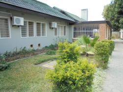 Belden Nest Lodge, Kwacha Road, 10101, Ndola