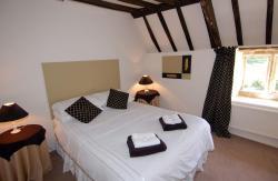 Higher House Farm, Devon, Higher House Farm, Branscombe, EX12 3BH, Salcombe Regis