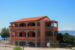 Vila Filip, Stomarica 40 2, 21322, Brela