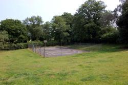 Breaches Barn, Rockbourne, Breaches Barn, West Park Farm, SP6 1QG, Rockbourne