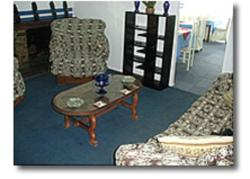 Dazi Lodge 1, Mutondo Close, 10101, Kitwe