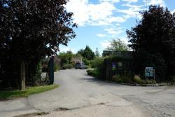 Les Charmilles, 1071 Avenue De Saint Omer, 59190, Hazebrouck