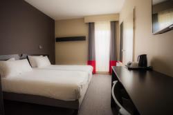 Best Western Hotel Wavre, Avenue Lavoisier 12, 1300, Wavre
