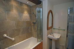 Lower Well Cottage, Ugborough, Lower Well Cottage, Well Cross, PL21 0PH, Ugborough