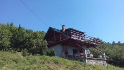 Holiday Home Nature, Lađice bb, 71300, Visoko