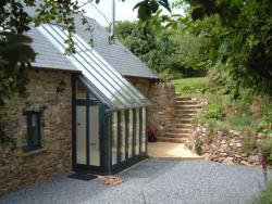 Preston House Barn, Woodleigh, Preston House Barn, Preston, TQ7 4DW, Woodleigh