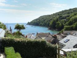 16 St Andrews Street, Torpoint, 16 St Andrews Street, Cawsand, PL10 1PE, Torpoint