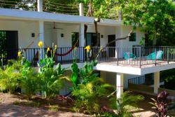 Alma Azul, Playa Las Flores, Conchaguita, 01101, Conchagüita