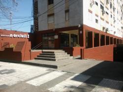Norcivil, 159 San Luis, 4000, San Miguel de Tucumán