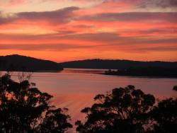 A Lakehouse Escape, 9 Silverwater Road, 2264, Bonnells Bay