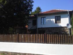 Villa White House, Mladezhko village 15, 8000, Mladezhko