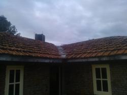 Ramu's Home stay, Lalitpur,Godawary 6,Kitini, 44709, Godāvari