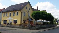 Gasthof Zur Seku, Bahnhofstraße 2, 91077, Neunkirchen am Brand