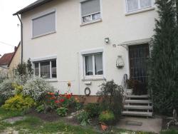 Klaus Pantel, Hintere Straße 73, 73265, Dettingen unter Teck