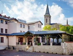 Hotel U Kata, Uhelna 596, 28401, Kutná Hora