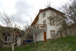 Villa Radino, Radino Village, 5360, Bangeytsi