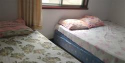 Haifeng Hotel, No 187,North Caochang Road,Beidaihe District, 066100, Qinhuangdao