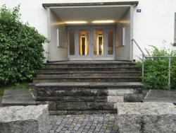 Apartment Adliswil, 28 Soodstrasse, 8134, Adliswil
