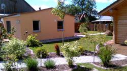 Ferienhäuser Linne, Klessower Dorfstr. 8b, 03222, Lübbenau