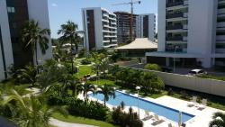 Apartamento no Terraço Laguna - Reserva do Paiva, Rua Vitória Régia, PE-009 120 - Loteamento Paiva,  Torre 3, 302 Sul, 54522-170, Reserva do Paiva