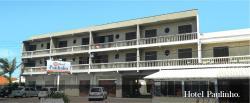 Hotel Paulinho, Av. Rio Grande 1060, 95625-000, Imbé