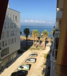 Lungomare Apartment, Rr.Murat Terbaci SH 8, 9403, Vlorë