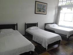 Gran Hotel El Cedro, Carrera 11 No 15-51 Piso 2, 000001, Girardot