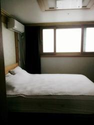 Myongseong Bluevil Guesthouse, 500, Bangeojinsunhwando-ro, Dong-gu, 44096, Ilsan
